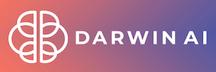 Darwin AI